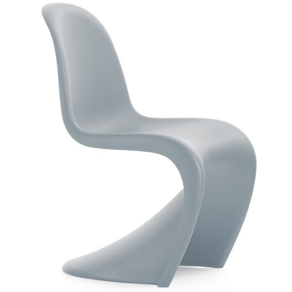 vitra-panton-chair-grey-8