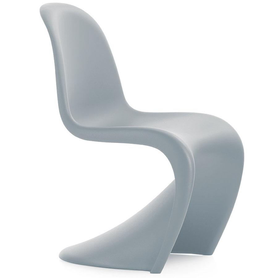 vitra panton. Black Bedroom Furniture Sets. Home Design Ideas