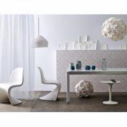 vitra-panton-s-chair-white_13c_08_hm_040_01-300×300