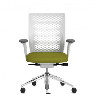 vitra_antonio_citterior_id_chair_air_green_fabric