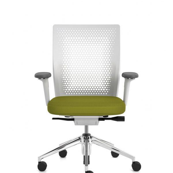 vitra_antonio_citterior_id_chair_air_green_fabric