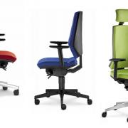 art-office-bueromoebel-shop-buerostuhl-ld-seating-stream-280-285-shopbild-jul15