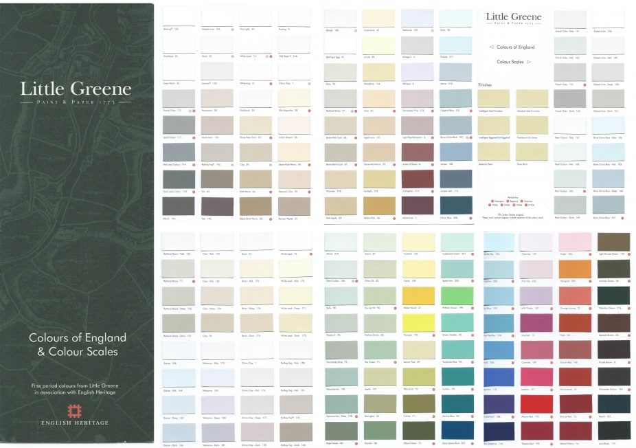 little-greene-colour-card-1024x724