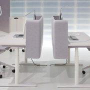 Tyde_Desk.3__03492.1352124253.500.500