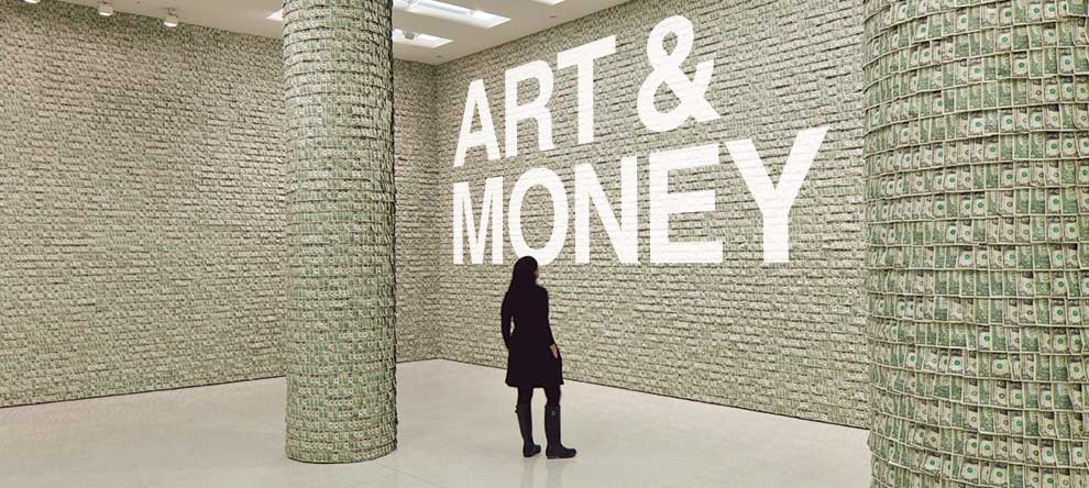 feldman-artandmoney1