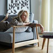 una-sofa-bed-1
