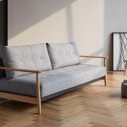 una-sofa-bed-2