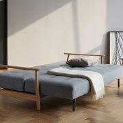 una-sofa-bed-3