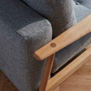 una-sofa-bed-4