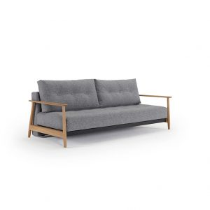 una-sofa-bed-oak_565-twist-grey-1