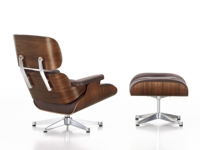 vitra-charles-ray-eames-lounge-chair-ottoman-brown-leather-002