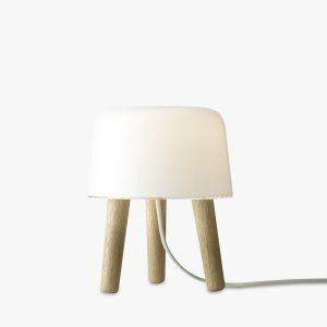 966_milk-lamp-white-oak-1200