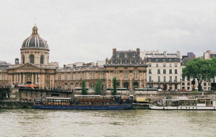 Picnics-in-Paris-1-9