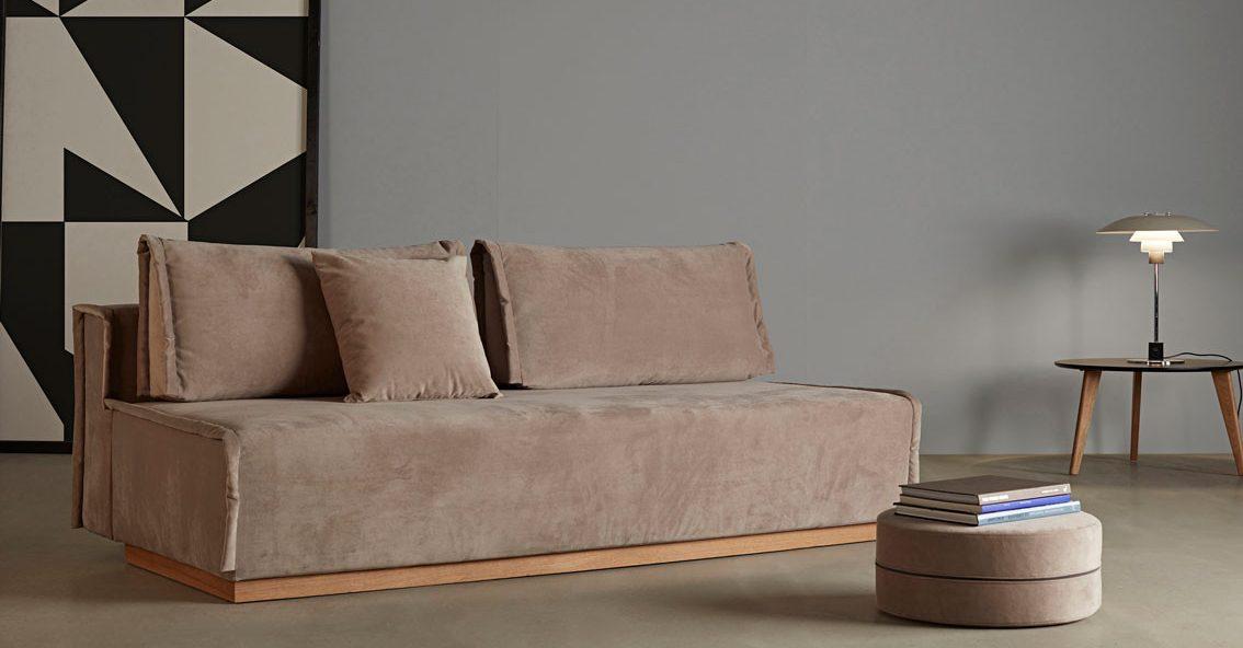 alrik-sofa-bed-1-2