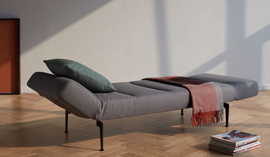 argus-daybed-1-2