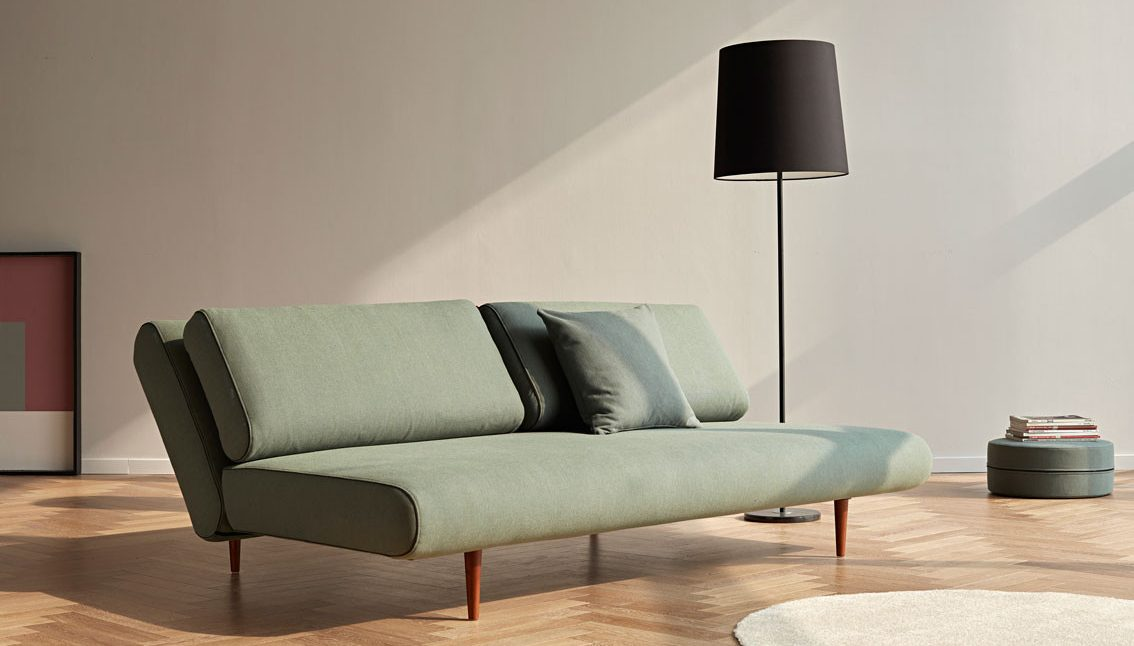unfurl-lounger-2