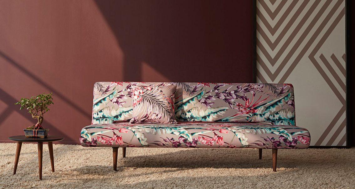 unfurl-sofa-682-botany-1