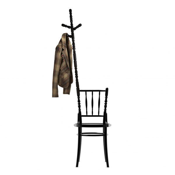 Extensionchair2-b