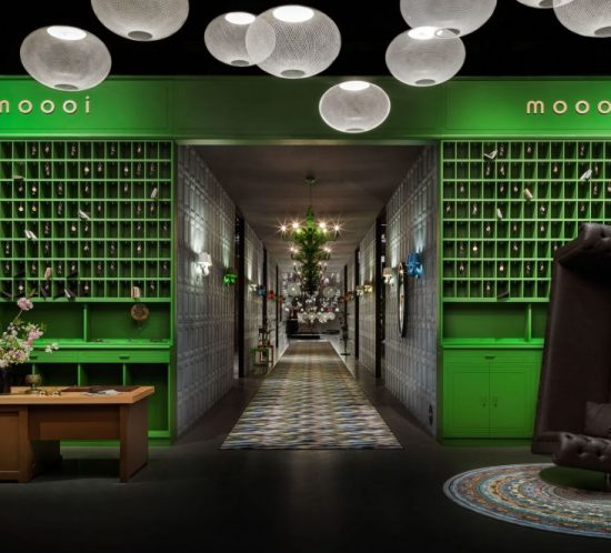 andrew_meredith-003-for-web-moooi-1024x768