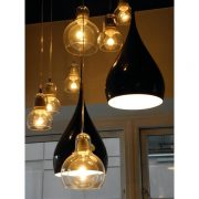 bulb-mega-lighting-collection-sofie-refer-andtradition-sober-beautiful-elegant