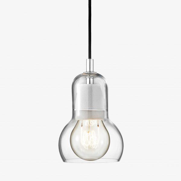 bulb-sr1-black-b