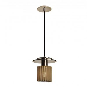 dcw-editions-modele-in-the-sun-pendant-finition-d1va8kls-xl