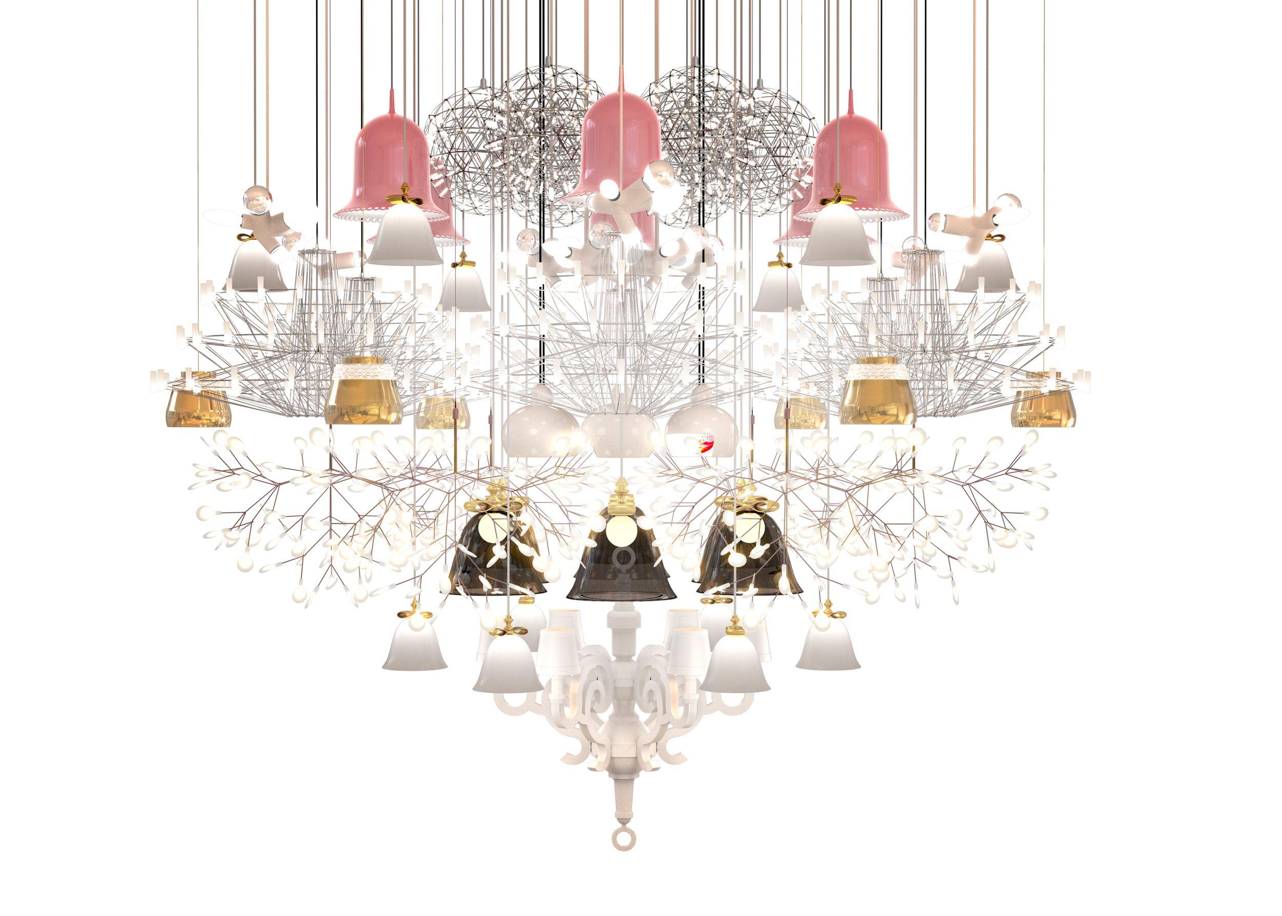 mega_chandelier_web_moooi-2