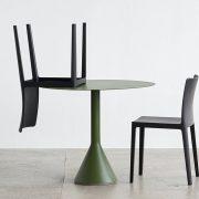 Élémentaire-Chair-1-1