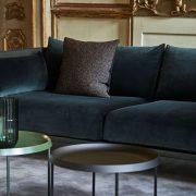 HAY Milan 2018 Lounge 03