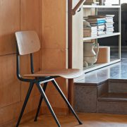Result_Chair_Base_black_Seat_Back_clear_lacquered_oak_1024x1024