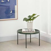 Tulou-Coffee-Table-matt-green_1024x1024