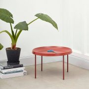 Tulou-Coffee-Table-orange_1024x1024