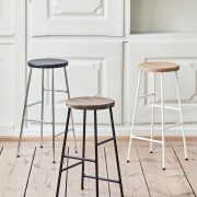 cornet-bar-stool_910x1100_brandmodel