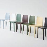 elementaire-chair_1220x1220_brandmastermodel