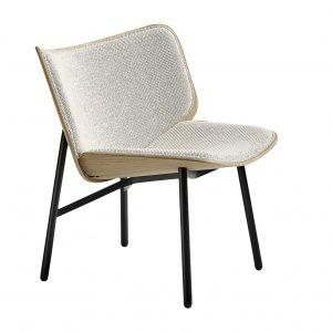 fauteuil-dapper-hay-bois-coda-100