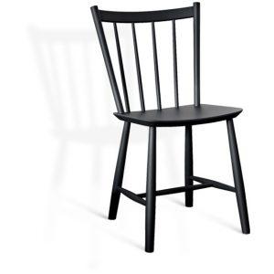 hay-j41-stol-svart-bok