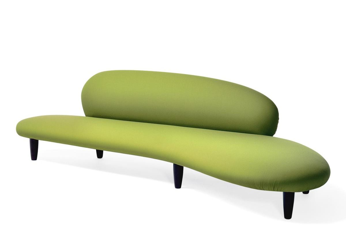 vitra-freeform-sofa-01_zoom
