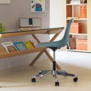 eames-plastic-side-chair-pscc-vitra
