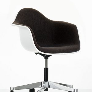 vitra_f_pacc_polster