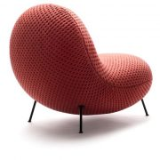 BaBa-fabric-chair-from-Stockholm-Furniture-Light-Fair-2018