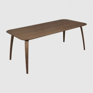 GubiDiningTable_DiningTable_Rectangular_WoodBase_Walnut_Wood_Walnut_1024x1024