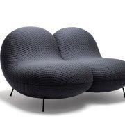 b_2-seater-sofa-jot-jot-318613-rel326958a8