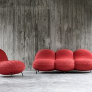 b_BABABA-3-seater-sofa-jot-jot-318614-rel2dffe182