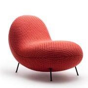 b_armchair-jot-jot-318612-relb6f9ced7