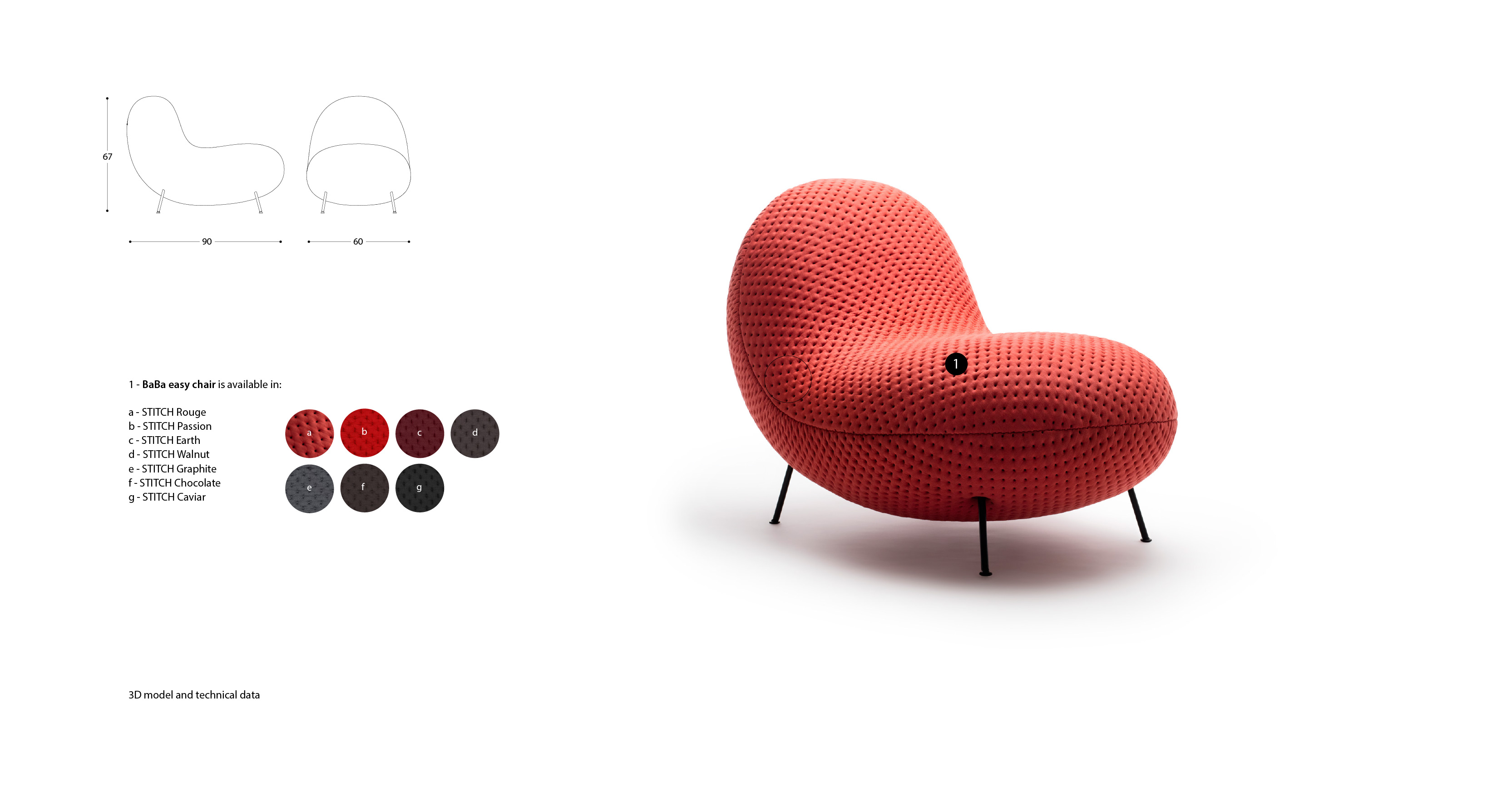 baba-easy-chair-technical