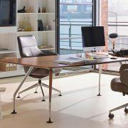 grand-executive-highback-chair-antonio-citterio-vitra-6