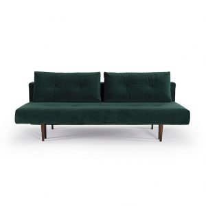 recast-sofa-bed-540-velvet-green-4