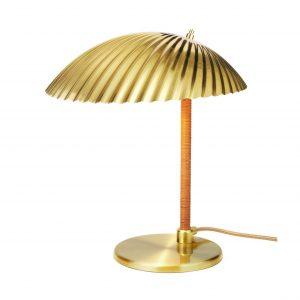 5321_TableLamp_Brass_On