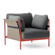 Can-Lounge-Chair-1-5