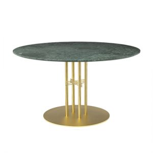 TS_ColumnTable_72_Brass_Metal_130_Green